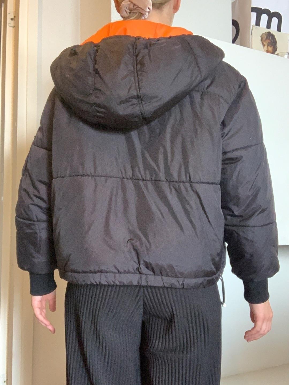 Women's coats & jackets - CARLING'S photo 4