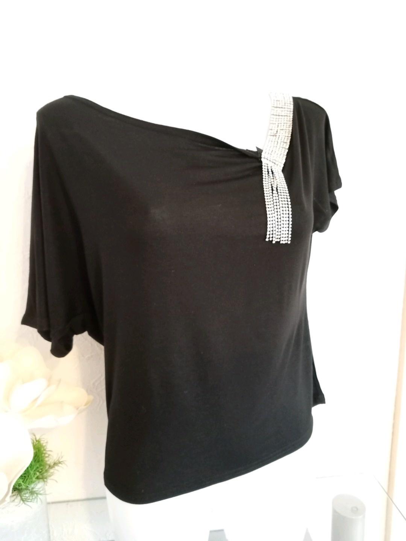 Damen blusen & t-shirts - RIVER ISLAND photo 1