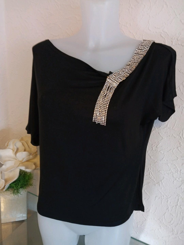 Damen blusen & t-shirts - RIVER ISLAND photo 2