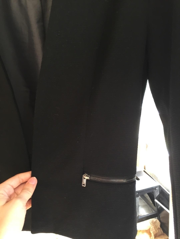 Damers blazerjakker og jakkesæt - ONLY photo 2