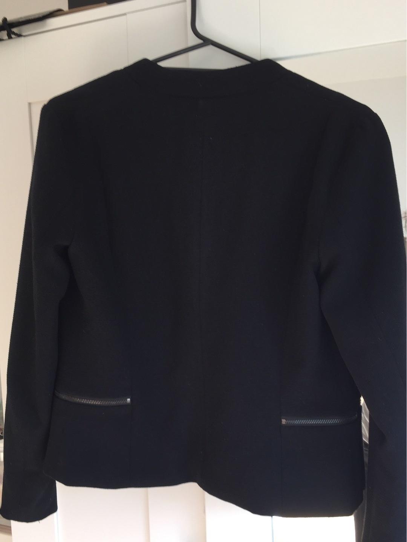 Damers blazerjakker og jakkesæt - ONLY photo 4