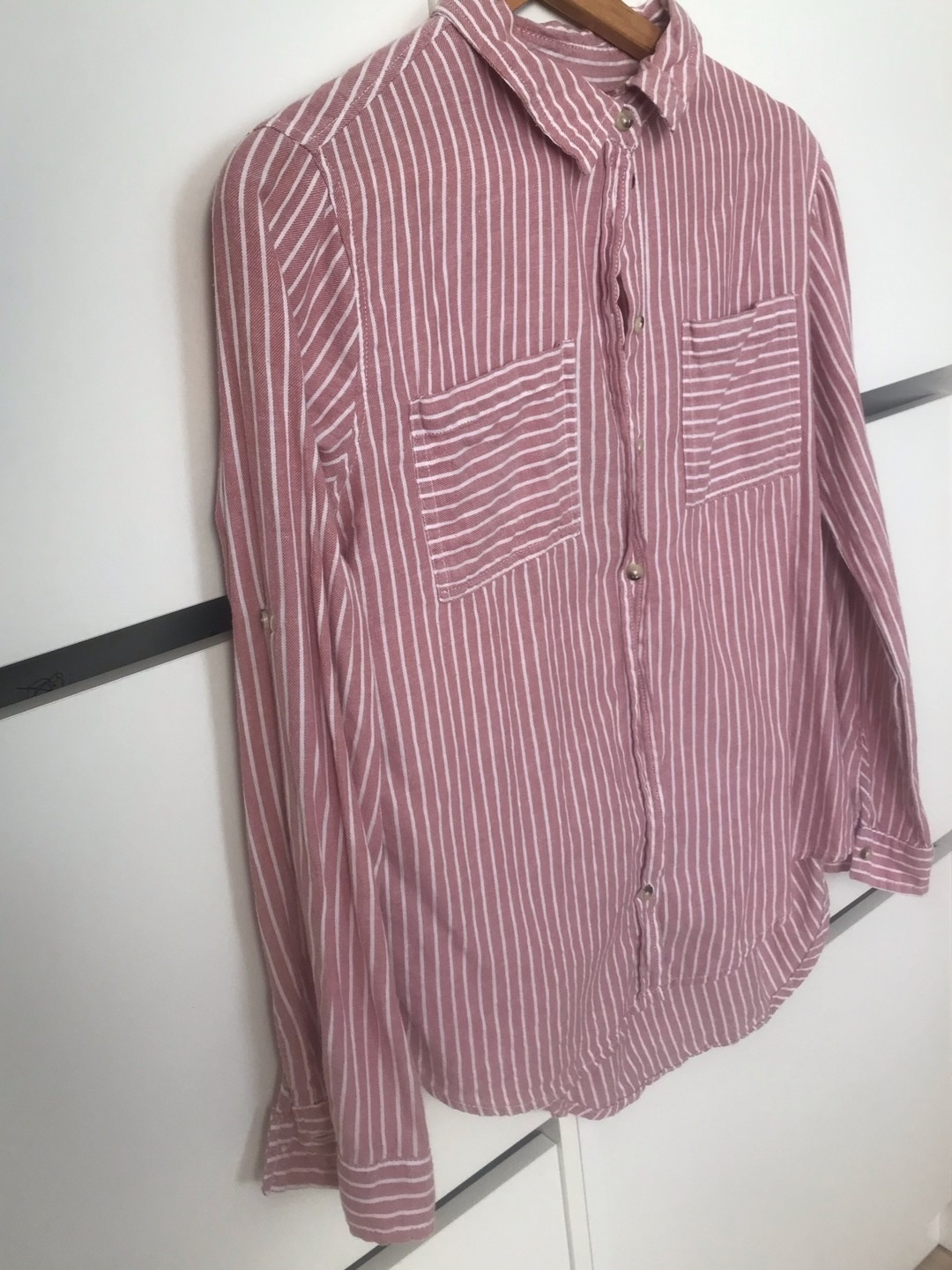 Women's blouses & shirts - ATMOSPHERE photo 2