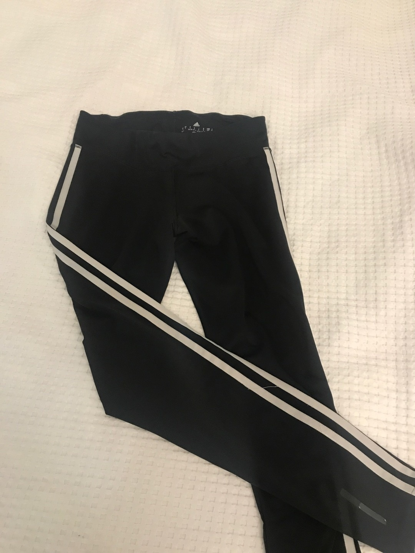 Damers sportstøj - ADIDAS photo 2