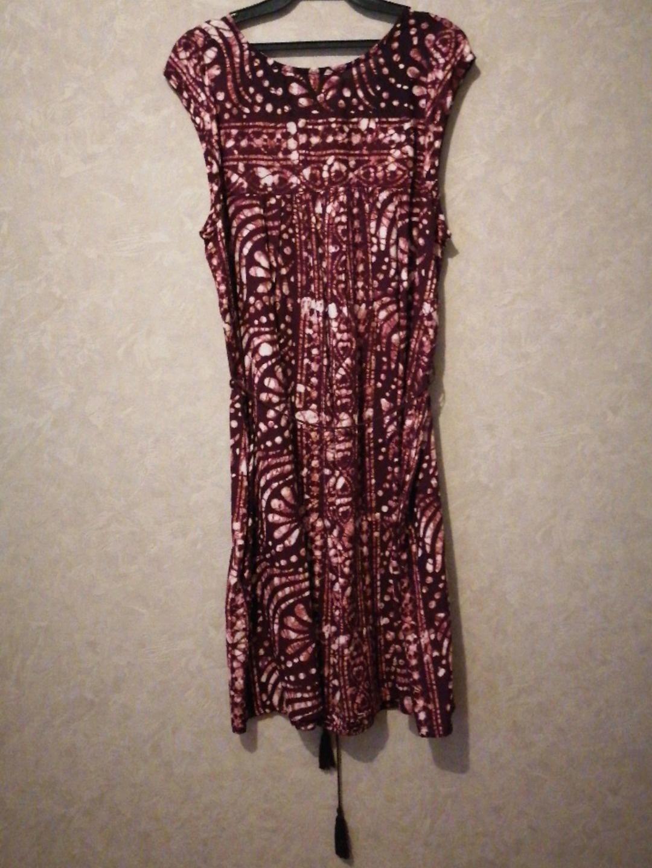 Damers kjoler - INDISKA photo 2