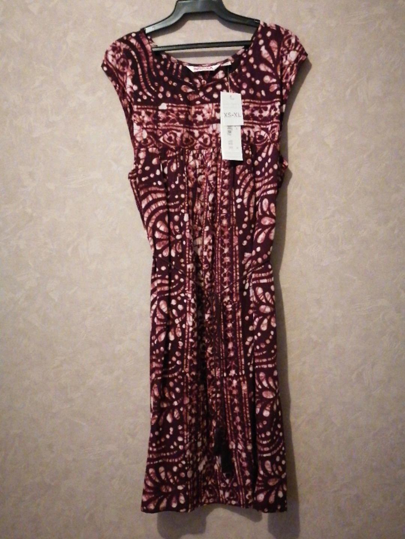 Damers kjoler - INDISKA photo 1