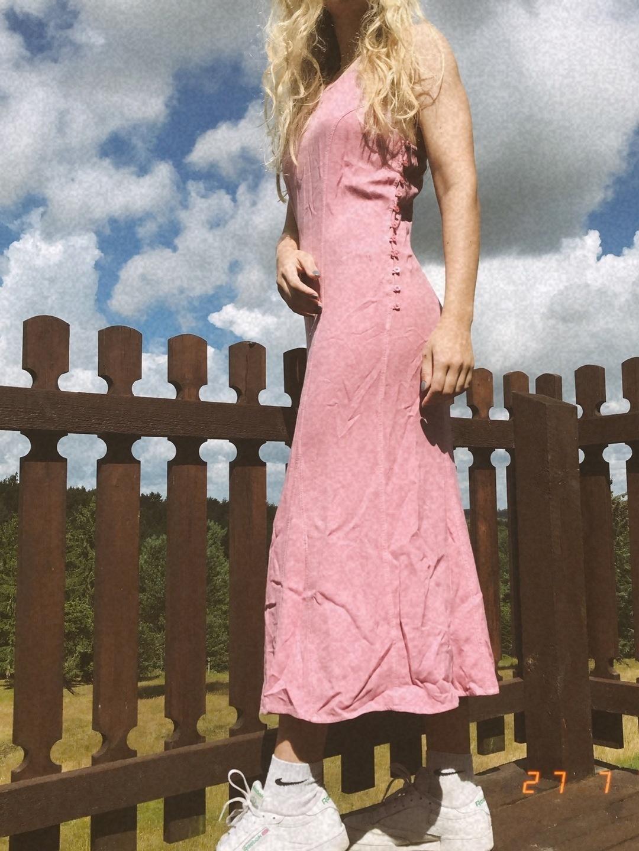 Damen kleider - - photo 1
