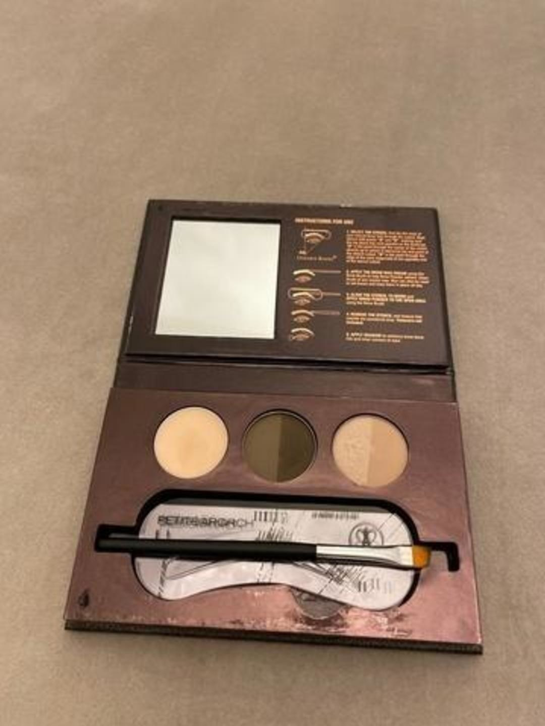 Damers makeup og skønhed - ANASTASIA BEVERLY HILLS photo 2