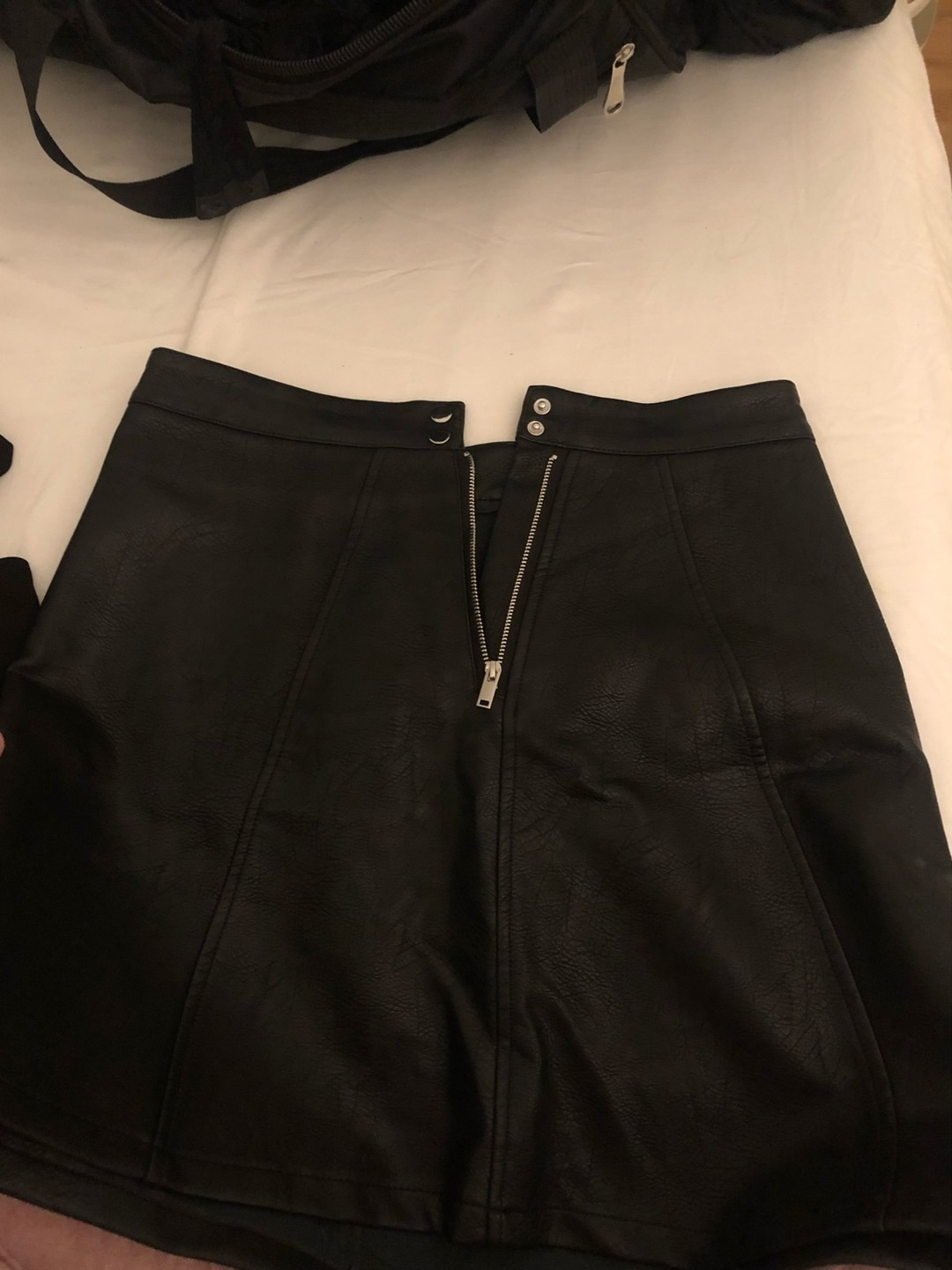 Women's skirts - ZARA photo 2