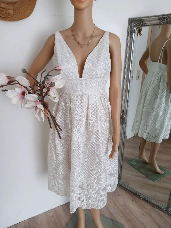 Damen kleider - ASOS photo 1