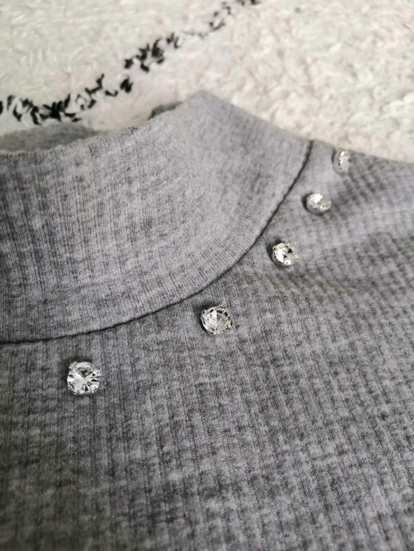 Naiset topit & t-paidat - JENNYFER photo 2