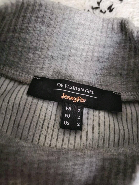 Naiset topit & t-paidat - JENNYFER photo 3
