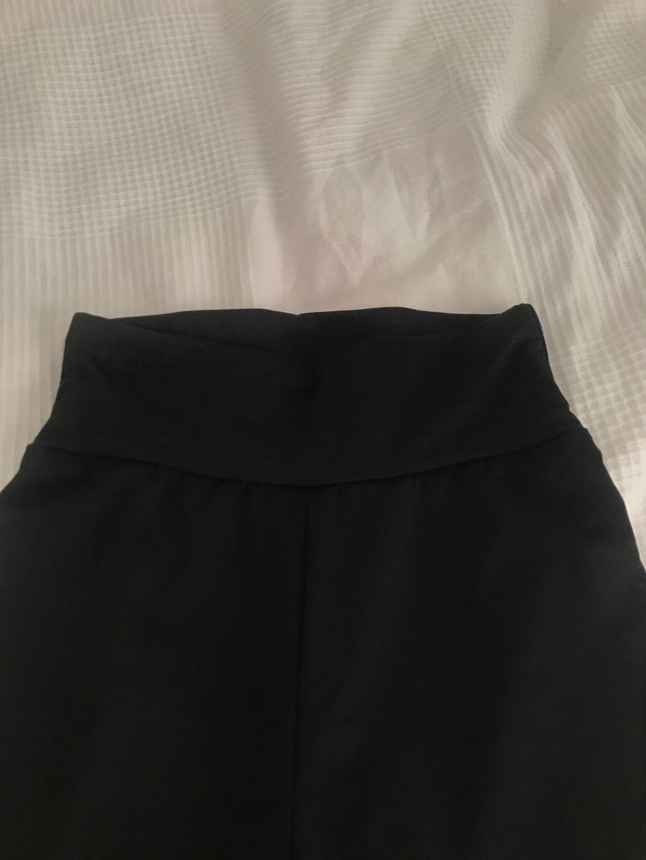 Women's shorts - SHEIN photo 2