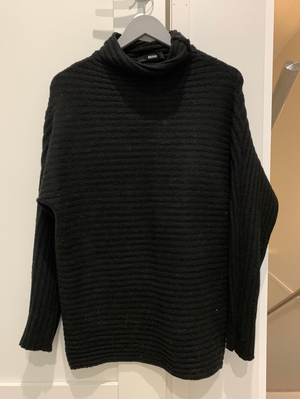 Damen pullover & strickjacken - BIK BOK photo 1