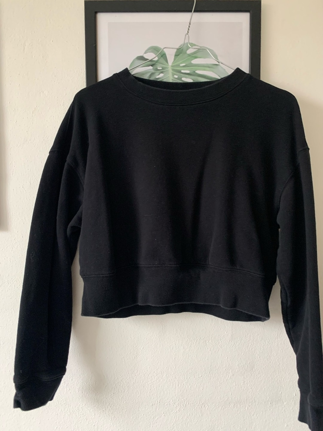 Damen kapuzenpullover & sweatshirts - MONKI photo 2