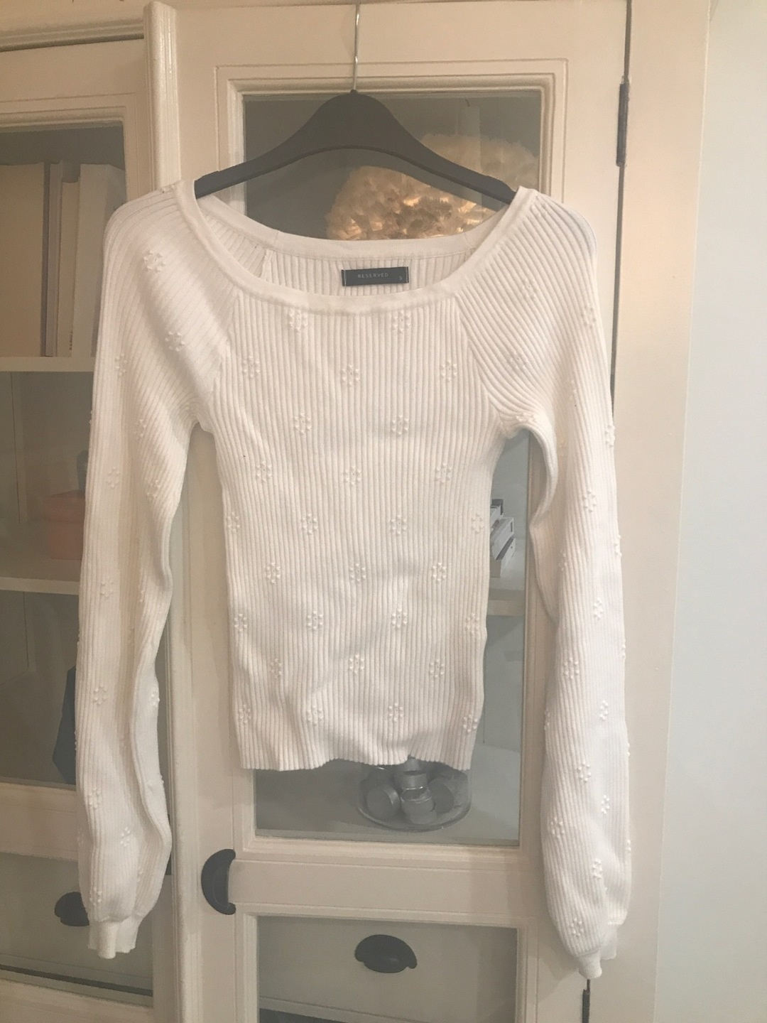 Women's jumpers & cardigans - RESERVED photo 2