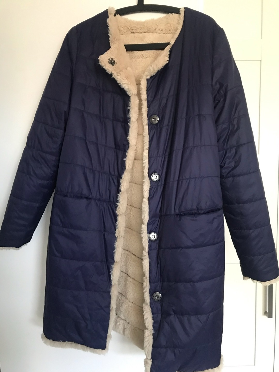 Women's coats & jackets - GUESS photo 1