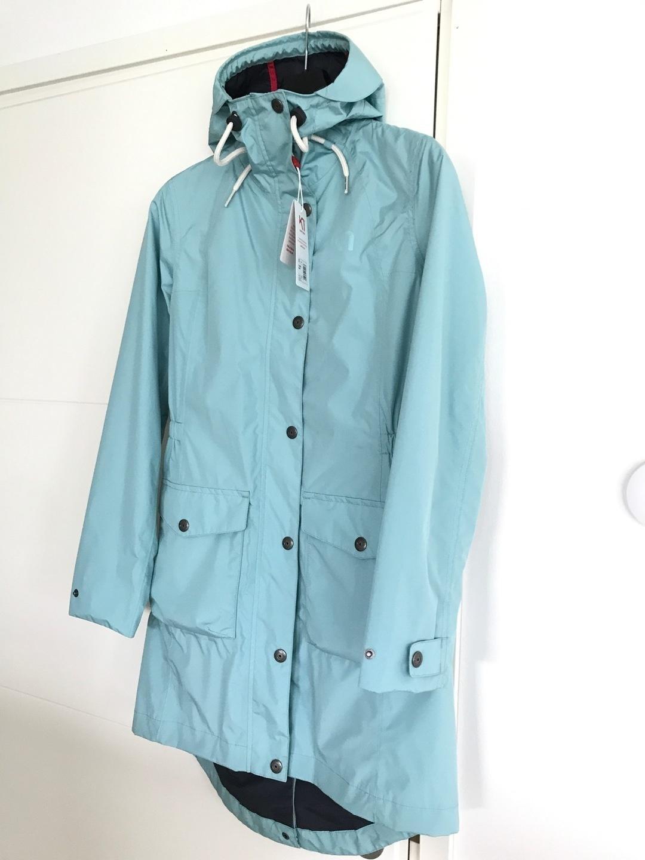 Women's coats & jackets - KARI TRAA photo 1