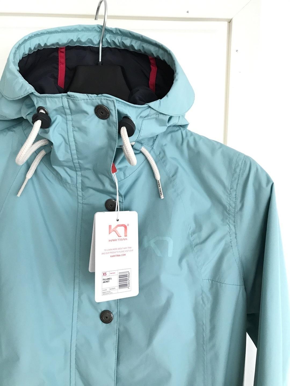 Women's coats & jackets - KARI TRAA photo 4