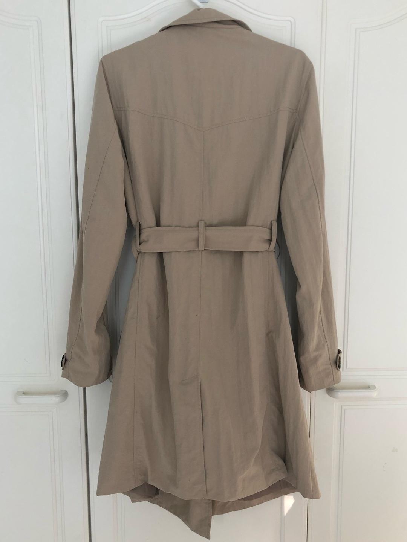 Naiset takit & jakut - KAPPAHL photo 2
