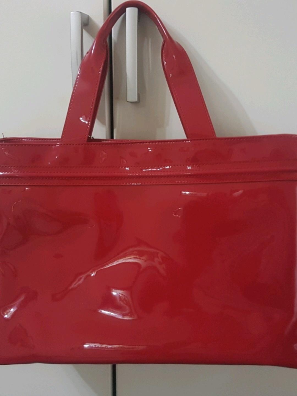 Damers tasker og punge - ARMANI photo 2