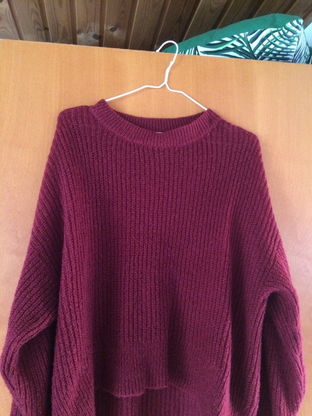 Women's jumpers & cardigans - L.O.G.G. (H&M) photo 1