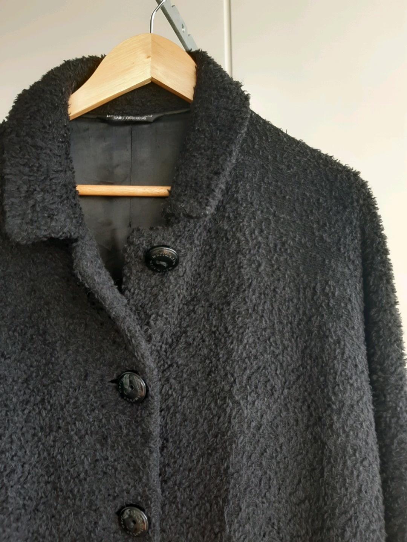 Women's coats & jackets - MARIMEKKO photo 4