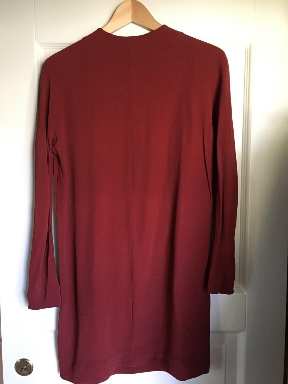 Women's dresses - COS photo 1