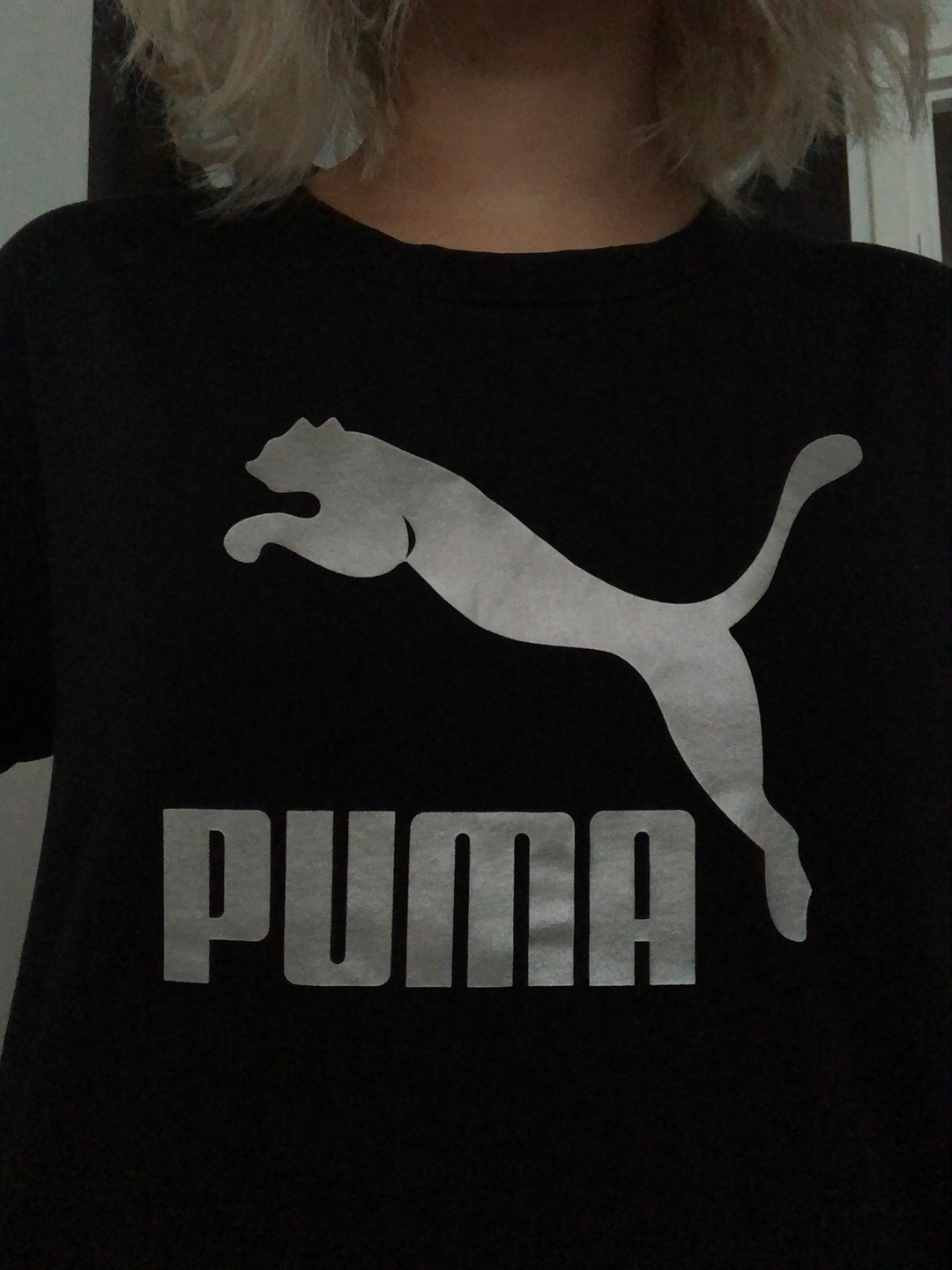 Women's tops & t-shirts - PUMA photo 2