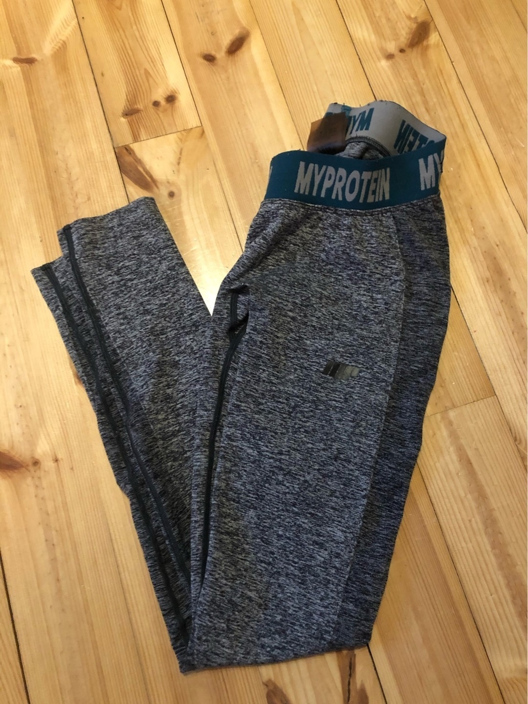 Damers sportstøj - MYPROTEIN photo 1