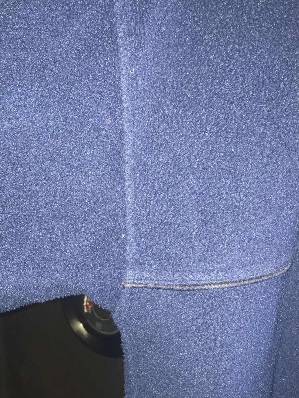 Damers hættetrøjer og sweatshirts - SPORT photo 3