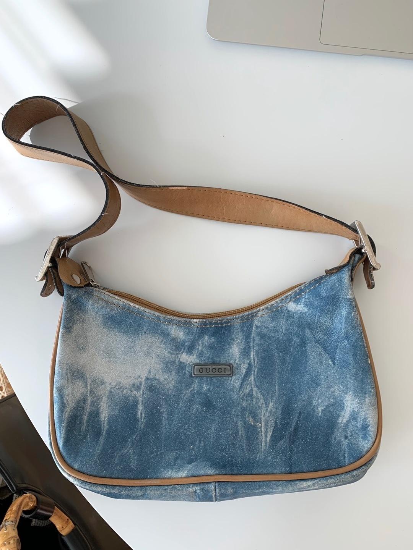 Women's bags & purses - VINTAGE photo 1