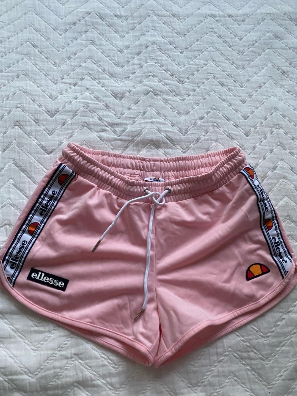 Damen shorts - ELLESSE photo 1