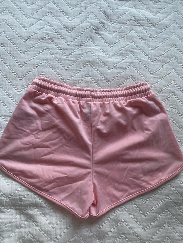 Damen shorts - ELLESSE photo 2