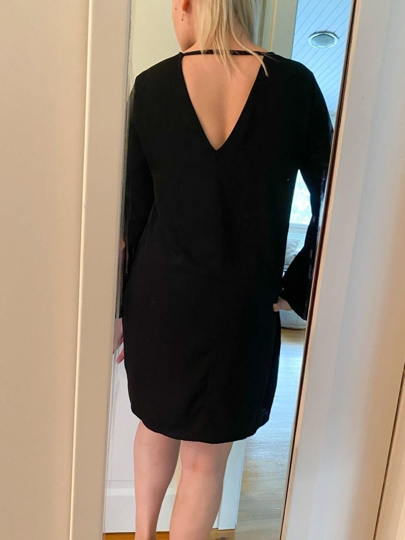 Damers kjoler - VILA photo 3