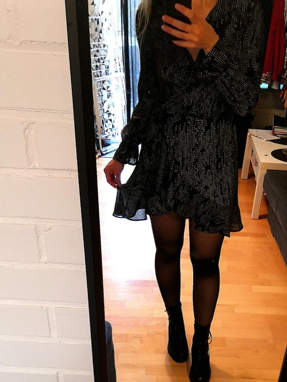 Damen kleider - VERO MODA photo 1