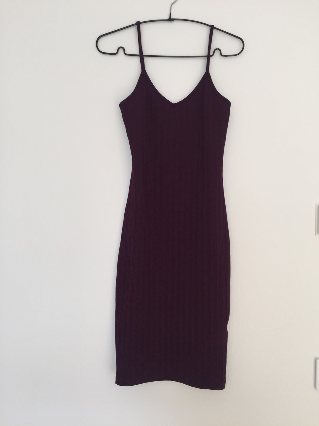 Women's dresses - BIK BOK photo 3