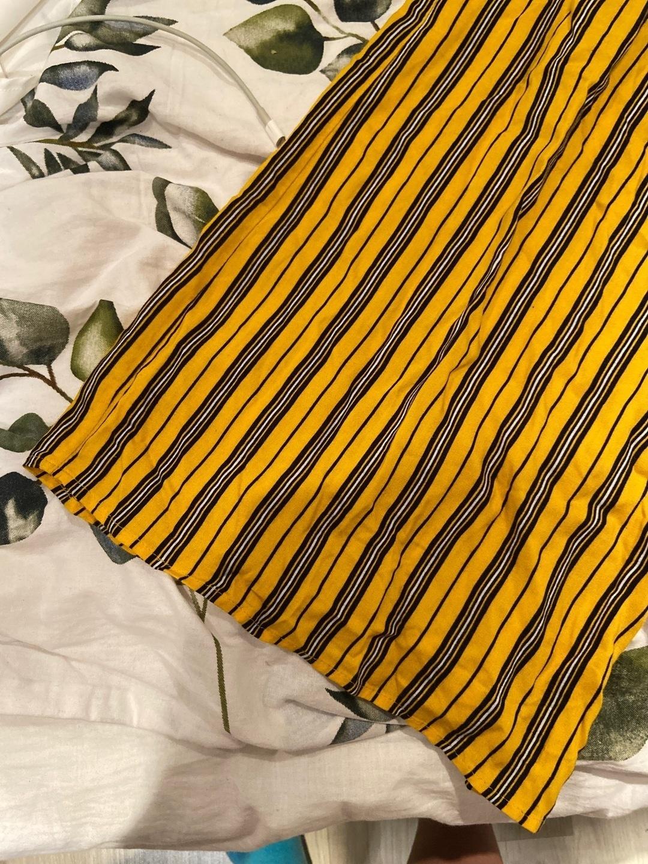 Women's trousers & jeans - HOLLISTER photo 2