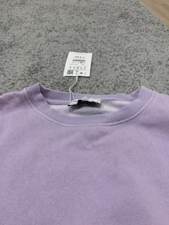 Women's hoodies & sweatshirts - PULL&BEAR photo 3