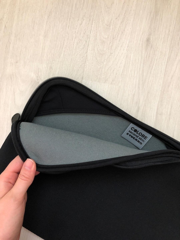 Damers tasker og punge - TUCANO photo 2