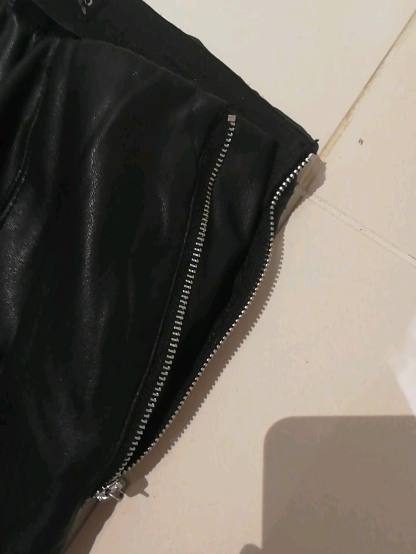 Women's trousers & jeans - AMISU photo 3