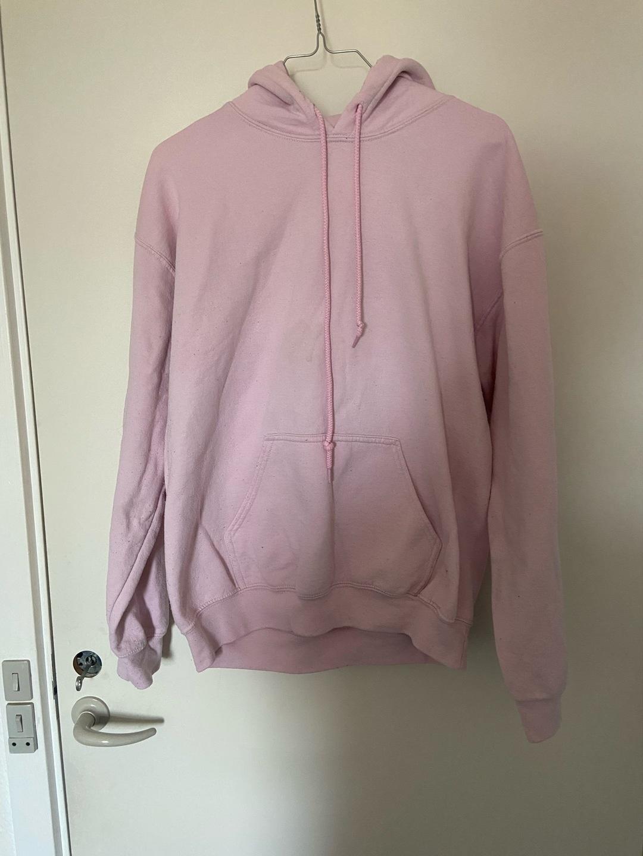 Damen kapuzenpullover & sweatshirts - - photo 1