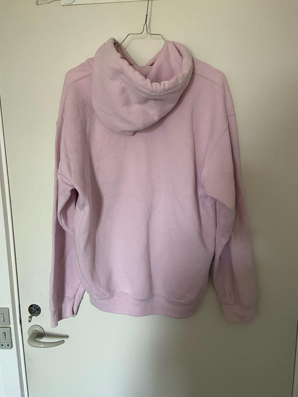 Damen kapuzenpullover & sweatshirts - - photo 2