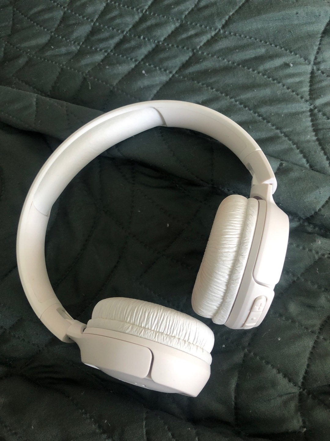Women's headphones - JBL photo 1