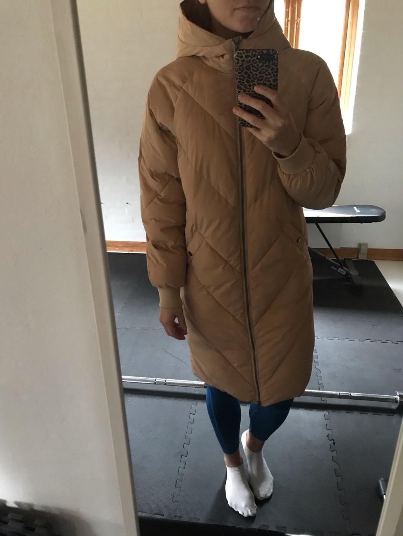 Damers frakker og jakker - SOYACONCEPT photo 3