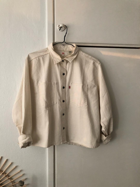 Damers bluser og skjorter - LEVI'S photo 1
