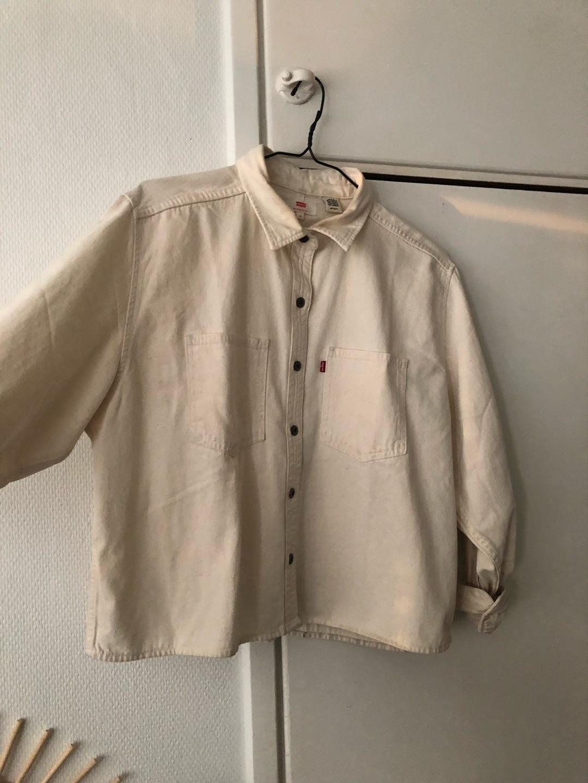 Damers bluser og skjorter - LEVI'S photo 2