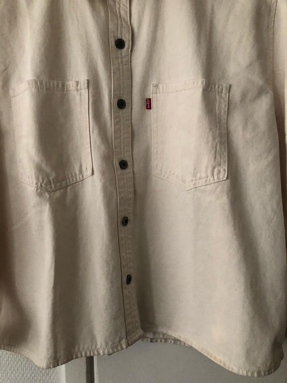 Damers bluser og skjorter - LEVI'S photo 3