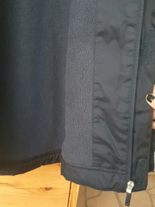 Naiset takit & jakut - ADIDAS photo 3