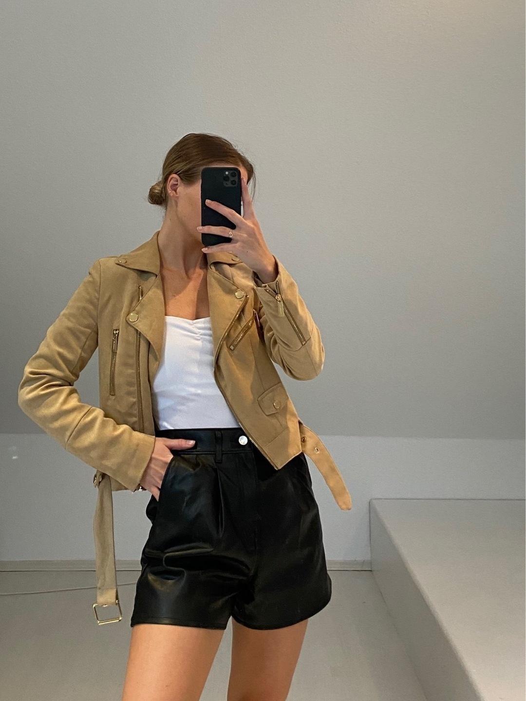 Women's coats & jackets - IVY REVEL photo 1
