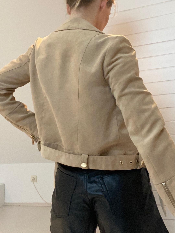 Women's coats & jackets - IVY REVEL photo 2